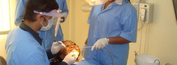Family dental care ikoyi lagos nigeria Ask Doctor Hitesh